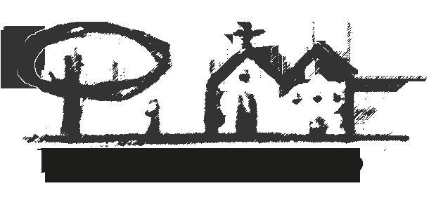Pequeño Monasterio-Libros que cambian la vida